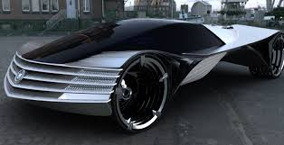all the cars laser power systems is developing cars fueled by nuclear power