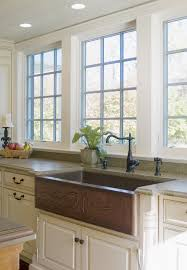 kitchen design kitchen sink porcelain interior home design white