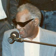 What Was The Cause Of Ray Charles Blindness Ray Charles Wikiquote