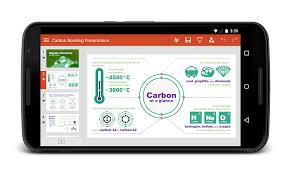 Powerpoint For Android Phone News Center