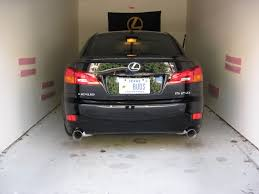 lexus is 250 dubai post your custom 2is license plate vol just got mine