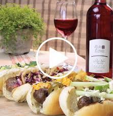 brys estate vineyard winery