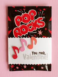 Candy Decorations For Valentine S Day by 295 Best Valentines Day Project Ideas Images On Pinterest
