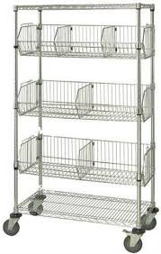 Wire Shelving Lowes by Drying Rack U0026 Reel Shelvin U0026 Heavy Duty Shelving Dongguan