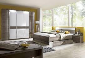 Schlafzimmer Und Bad In Einem Raum Schlafzimmermöbel Möbel Höffner Betten In Komforthöhe