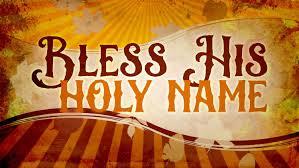 a grace thanksgiving grace fellowship