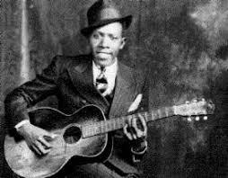 Blind Lemon Jefferson Matchbox Blues The Chronology 1917 The Forties