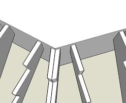 Corner Deck Stairs Design Corner Deck Stairs Deck Design Input Apron Stair Deck