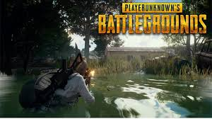 pubg 2 player china 1 player unknown s battlegrounds pubg 2 youtube