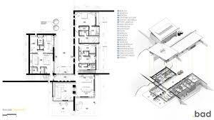 sample floor plan of kitchen custom home design