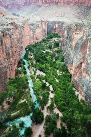 17 best images about travel on pinterest trips arizona and utah