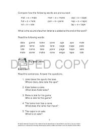 pictures on 12 grade english worksheets bridal catalog
