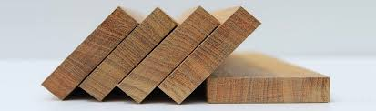 caribteak wholesale teak wood supplier