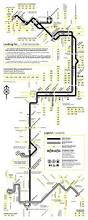 Metro Light Rail Schedule Baltimorelink Schedules All Modes Maryland Transit Administration