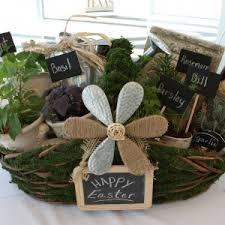 home decor christmas gift basket ideas 2015 www marmaristurizm org
