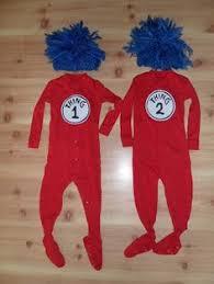 2 Halloween Costume Halloween Diy 1 U0026 2 Costume Diy Halloween