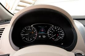 2005 nissan altima speedometer not working 2014 nissan altima reviews and rating motor trend