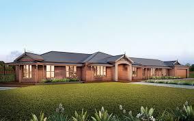 Home Designs Range Of New Modern Home Designs - Modern home designs sydney