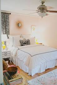my top 4 favorite benjamin moore bedroom paint colors benjamin