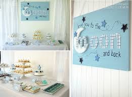babyshower theme baby shower themes that will spark your imagination