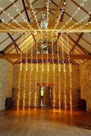 Ceiling Drapes With Fairy Lights 37 Best Our Canopies Gathered Images On Pinterest Canopies