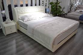 Bedroom Sale Furniture by Online Get Cheap Bedroom Sale Furniture Aliexpress Com Alibaba
