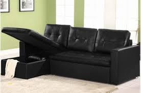 conforama canap canapé vigo conforama beste canapé fixe 3 places en tissu moovy