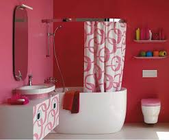 bathroom ideas for boys bathroom bathroom interior design for boys ideas boys bathroom