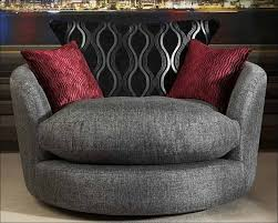 furniture marvelous furniture recliners leather look recliners