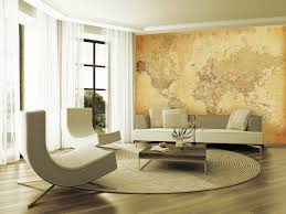 1wall vintage map wall mural from argos totally crazy prices 1wall vintage map wall mural from argos