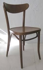 Thonet Bistro Chair Thonet Bistro Chair Finelymade Furniture