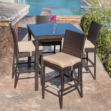 Rattan Kitchen Chairs Bars U0026 Barstools Costco