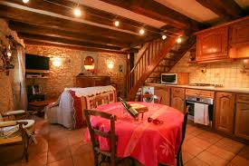 what does chambre in villa chambre du paradis bergerac oliver s travels