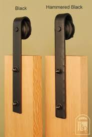 Patio Door Parts Uk 31 Best Sliding Doors Images On Pinterest Sliding Doors Ikea