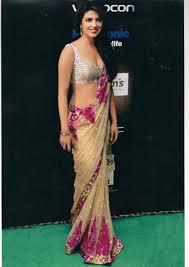 saree draping new styles how to wear saree tutorial step by step guide to drape saree