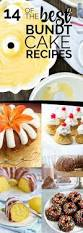 1671 best favorite cakes cupcakes cookies u0026 cakepops images on