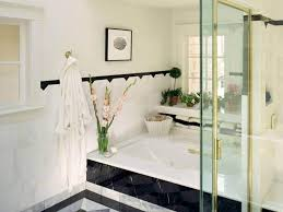 Best Paint Colors For Small Bathrooms Best Neutral Paint Colors Goes Here