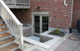 Lowes Patio French Doors by Lowes Patio Door Installation Choice Image Glass Door Interior