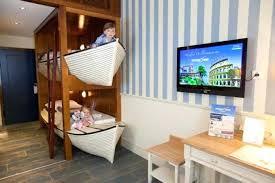 chambre d enfant originale chambre d enfant original chambre denfant un lit superposac original