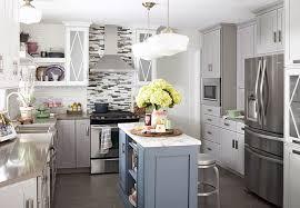kitchen paints colors ideas kitchen colour ideas discoverskylark