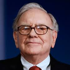 warren buffett biography in hindi warren buffett biography biography