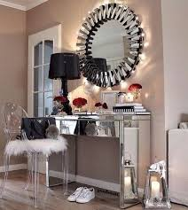 Makeup Room Decor Great Makeup Room Ideas Best Ideas About Makeup Rooms On