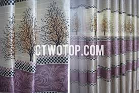 Grey And Purple Curtains Grey And Purple Country Designer Bedroom Curtains