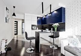 peinture tendance cuisine luxe couleur peinture tendance cuisine photos maison en bois