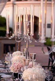 Candle Hanging Chandelier Wedding Hanging Chandelier Candle Holder Centerpiece Sale Crystal