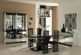 Used Dining Room Furniture For Sale Used Glass Dining Table U2013 Zagons Co