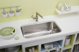 kitchen grey metal single bowl kitchen sink with stainless steel