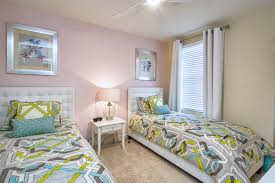 Florida travel mattress images Vacation homes for rent in champions gate fl champions gate jpg