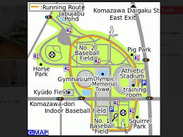 best price on 1 bdr suite near shibuya in tokyo reviews