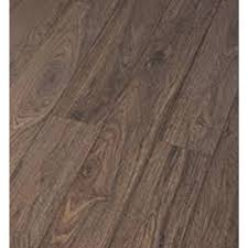 Parador Laminate Flooring Kronoswiss 12 Mm Grand Selection Walnut Floors Laminate Flooring
